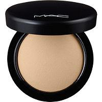 Mac Mineralize Skinfinish Natural - Medium Tan (n/a)