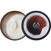 The Body Shop Coconut Body Yogurt
