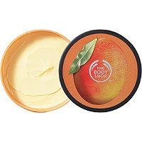 The Body Shop Mega Mango Body Butter