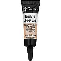 It Cosmetics Travel Size Bye Bye Under Eye Full Coverage Anti-aging Waterproof Concealer