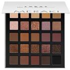 Lorac Pro Palette Artist Edition Meraki