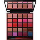 Smashbox Be Legendary Cream Lipstick Palette