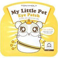 Tonymoly My Little Pet Eye Patch