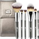 It Brushes For Ulta Your Superheroes Full-size Travel Brush Set - Only At Ulta