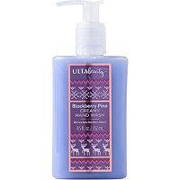 Ulta Blackberry Pine Creamy Hand Wash