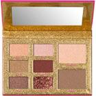 Mally Beauty Mallywood Limited Edition Eyeshadow Palette - Only At Ulta