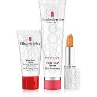 Elizabeth Arden Eight Hour Cream Protectant Original Set