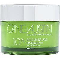 Cane + Austin Retexture Pad