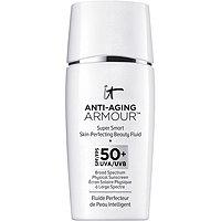 It Cosmetics Anti-aging Armour With Spf 50+