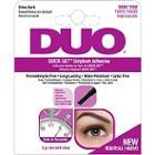 Ardell Duo Quick-set Lash Adhesive Dark
