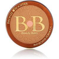 Physicians Formula Bronze Booster Glow-boosting Beauty Balm Bb Bronzer Spf 20
