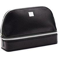 Caboodles Dual Jewelry And Cosmetic Travel Organizer