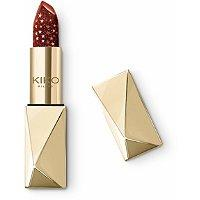 Kiko Milano Diamond Dust Lipstick - Smoky Diamond