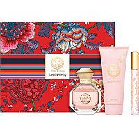 Tory Burch Love Relentlessly Holiday Gift Set