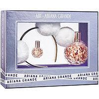 Ari By Ariana Grande Gift Set