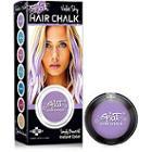 Splat Hair Chalk - Hair Color