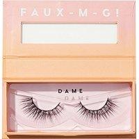 Colourpop Falsies Faux Mink Lashes - Dame