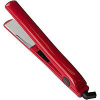 Chi Chi For Ulta Beauty Red Titanium Temperature Control Hairstyling Iron