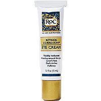 Roc Eye Cream - Moisturizer