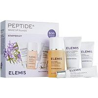 Elemis Peptide 4 Starter Kit - Wake Up Beautiful - Only At Ulta