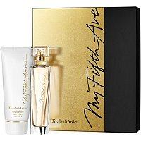 Elizabeth Arden My Fifth Avenue Gift Set