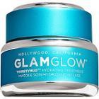 Glamglow Travel Size Thirstymud Hydrating Treatment Mask