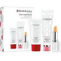 Elizabeth Arden Eight Hour Cream Nourishing Skin Essentials