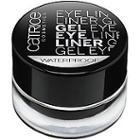 Catrice Waterproof Gel Eyeliner - Only At Ulta