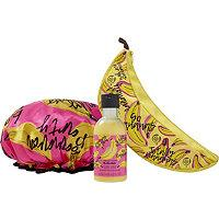The Body Shop Banana Pop Gift Set