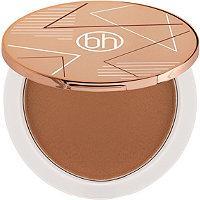 Bh Cosmetics Brilliance Bronzer