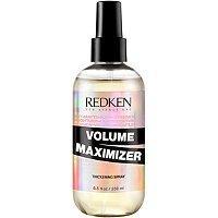 Redken Volume Maximizer Thickening Spray