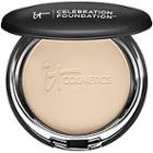 It Cosmetics Celebration Full Coverage Powder Foundation