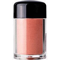 L'oreal Infallible Magic Pro Pigments Makeup