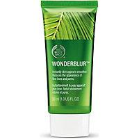The Body Shop Wonderblur