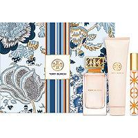 Tory Burch Holiday Gift Set