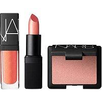 Nars Mini Orgasm Set