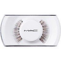 Mac 36 Lash - False Eyelashes