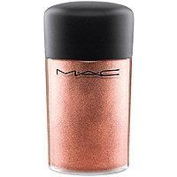 Mac Pigment - Cooper (smooth, High Shine Copper)