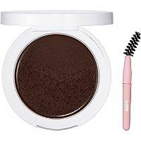 Lottie London Mega Brow Brow Shaping Wax
