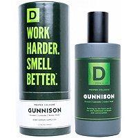 Duke Cannon Supply Co Gunnison Proper Cologne