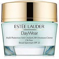 Estee Lauder Daywear Multi-protection Anti-oxidant 24-h Moisture Creme Oil-free Spf 25