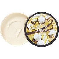 The Body Shop Vanilla Marshmallow Body Butter