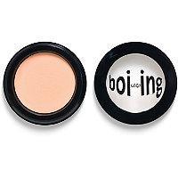 Benefit Cosmetics Boi-ing Concealer