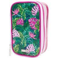 Petite 'n Pretty Tropicali Beauty Bag