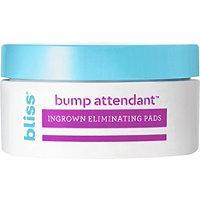 Bliss Bump Attendant Pads