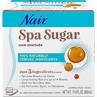 Nair Spa Sugar