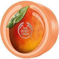 The Body Shop Mango Body Butter