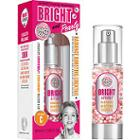 Soap & Glory Bright & Pearly Radiance Boosting Cocktail