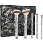 It Brushes For Ulta Make A Night Of It! Brush Set