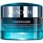 Lancme Visionnaire Rich Cream